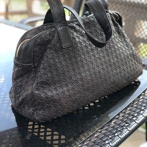 Bottega Venetta handbag